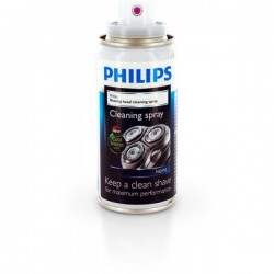 Spray Philips