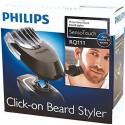SmartClick Accesorio PHILIPS perfilador de barba