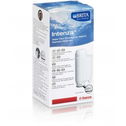 Philips Saeco Brita Intenza Plus RI9113/36