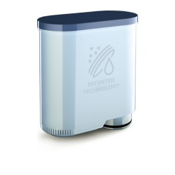 Saeco AquaClean filtro antical