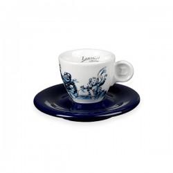 Tassa Espresso Blucaffe new