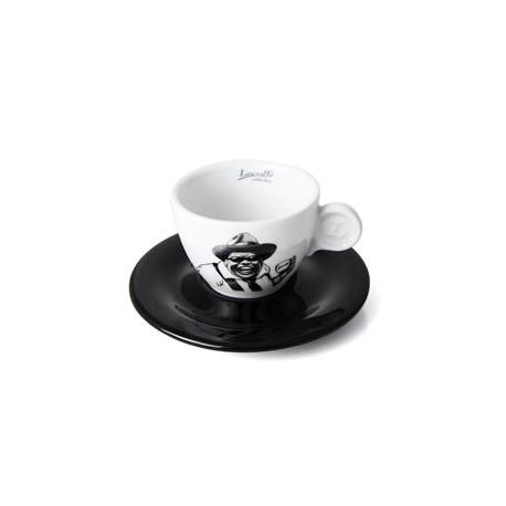 Taza Espresso Mr. Exclusive