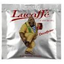 Pack 12 monodosis ESSE descafeinado Lucaffe