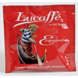 Pack 12 monodosi ESSE EXQUISIT Lucaffe