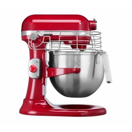 Robot de cocina KITCHENAID 5KSM7990X