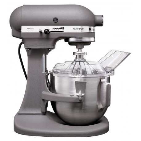 5KPM50 KitchenAid