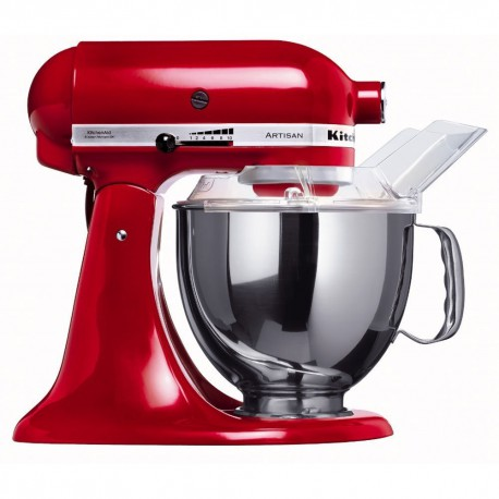 5KSM150 KitchenAid