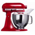 Robot de cuina KITCHENAID 5KSM150