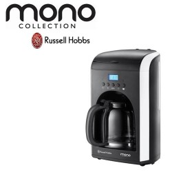 Cafetera goteo Russell Hobbs
