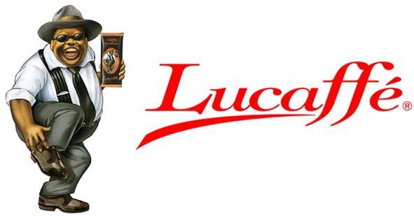 Logo Lu Caffé