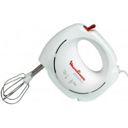 Batedora de varetes MOULINEX ABM11A30