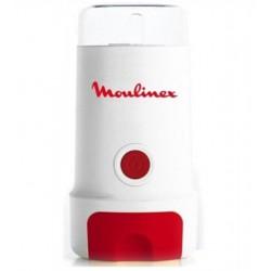 Molinet Compact de MOULINEX MC300132