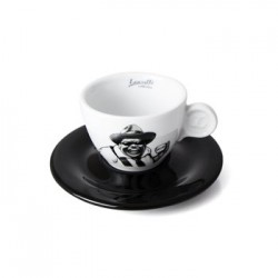 Taza Espresso Mr. Exclusive