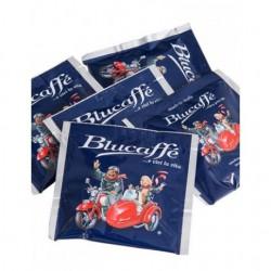 Pack 12 monodosis ESSE BLUCAFFE Lucaffe