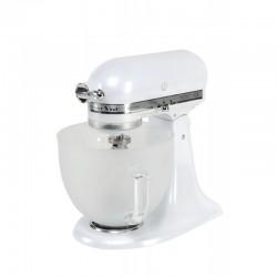 Robot de cocina KITCHENAID 5KSM156