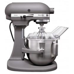 Robot de cocina KITCHENAID 5KPM50