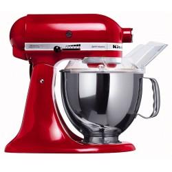Robot de cocina KITCHENAID 5KSM150