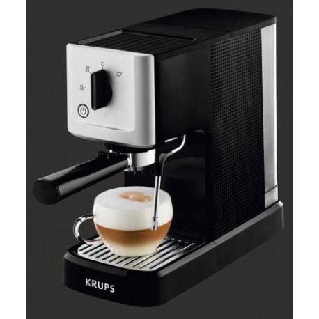 Cafetera de brazo KRUPS