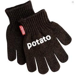 Guantes patatas Skrub'a KIDS